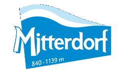 Mitterdorf
